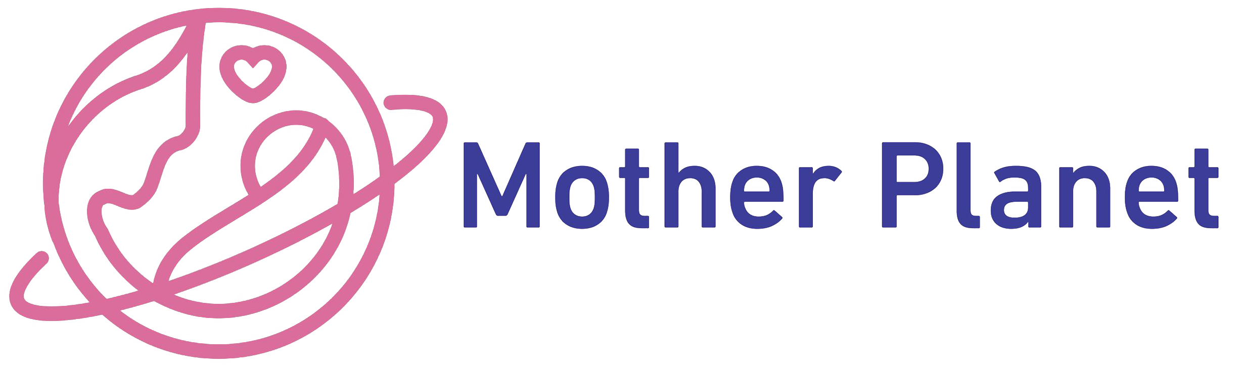 EN-PNG-Logo