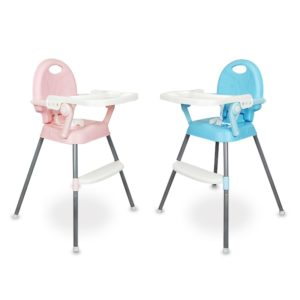 Movable dinning chair 3*1